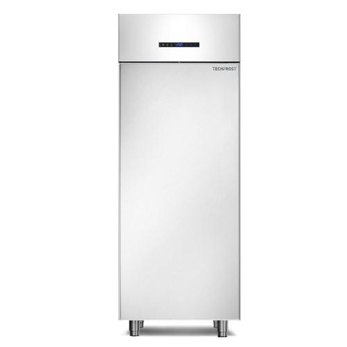 Tủ trữ kem Techfrost SG78